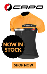 Giro D'Italia jerseys now in stock