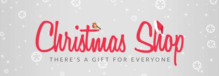 Sigma Sport Christmas Shop