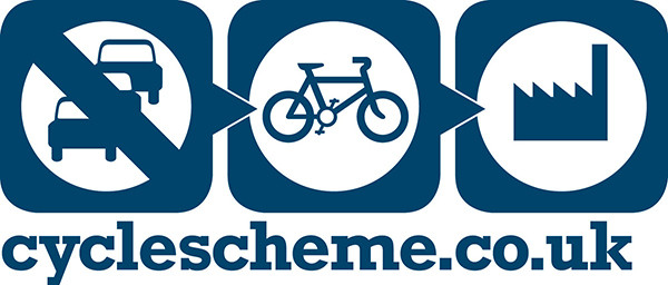 Order Online Using Cyclescheme