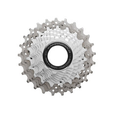 Campagnolo Record 11 Speed Cassette 11-25