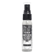Muc-Off Eyewear & Goggle Anti-Fog Premium Spray Treatment 35ml