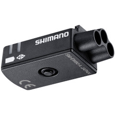 Shimano SM-EW90-A Dura-Ace Di2 9070 STI Handlebar Junction Box