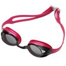Huub Varga Goggles With Magenta Frame