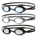 Speedo Speed Socket Goggles