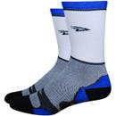 DeFeet Levitator Lite Tall 5 Inch Socks
