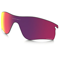 Oakley Radarlock Path Replacement Lens Prizm Road