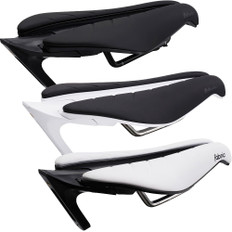 Fabric Triathlon Flat Race Saddle