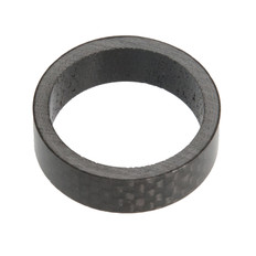 Sigma Sport Carbon Spacer 1 1/8 10mm