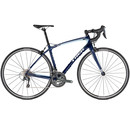 Trek Silque Womens Road Bike 2016