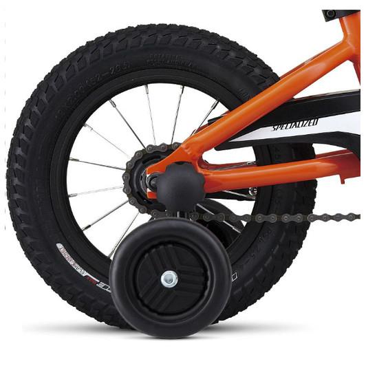 Specialized Hotrock 12 Boys Bike 2017