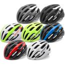 Giro Foray Helmet 2016