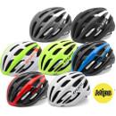 Giro Foray MIPS Helmet 2016
