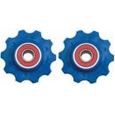 FSA Ceramic Bearing Jockey Wheel