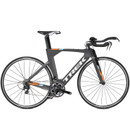 Trek Speed Concept 7.0 Triathlon Bike 2016
