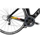 Trek Speed Concept 9.5 Triathlon Bike 2016