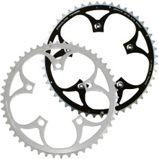 TA Specialites Zephyr 110PCD Outer Chainring