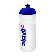 ZipVit Sport Elite 500ml Water Bottle