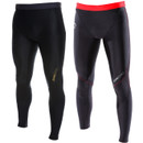 ZoneZero Compression Tights