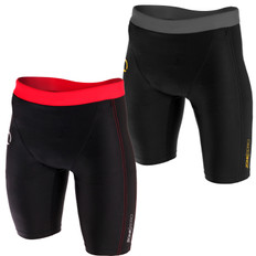 ZoneZero Compression Short