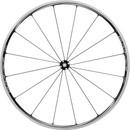 Shimano Dura-Ace 9000 C24 Clincher Wheelset