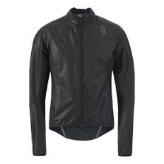 Gore Bike Wear One GORE-TEX Active Bike Jacket