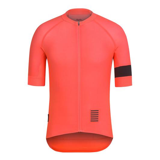 Rapha Pro Team Short Sleeve Jersey Sigma Sport
