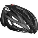 Lazer O2 Helmet 2015
