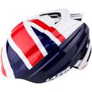 Lazer Z1 Helmet With Aeroshell 2016