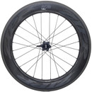 Zipp 808 NSW Carbon Clincher Rear Wheel