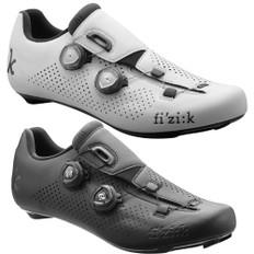 Fizik R1B Road Cycling Shoes