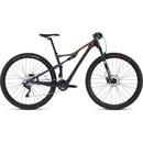 Specialized ERA Comp Carbon 29 Womens Mountain Bike 2016