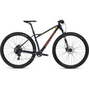Specialized Fate Comp Carbon 29 Womens Mountain Bike 2016