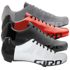 Giro Empire Road Shoe 2016