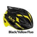 Kask Mojito Road Helmet 2016