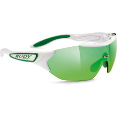 Rudy Project Hypermask Performance Sunglasses
