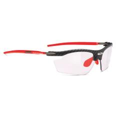 Rudy Project Rydon Sunglasses ImpactX 2 Photochromic Lens