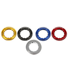 Token Zenith Alloy Lockring 11T Campagnolo 11S