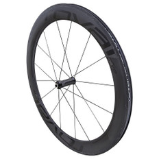Roval CL 60 Carbon Clincher Front Wheel