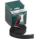 Vittoria 5 Pack Bundle Ultralite Inner Tubes 700 X 25/28 Presta