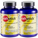 SaltStick 200 Electrolyte Capsule Bundle