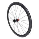 Roval CLX 40 Disc Centrelock Rear Wheel