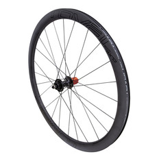 Roval CLX 40 Disc Centrelock Rear Wheel