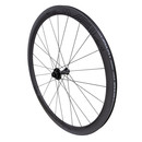 Roval CLX 40 Disc Centrelock Front Wheel