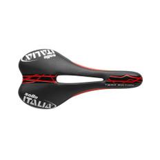 Selle Italia SLR Team Edition Flow Saddle