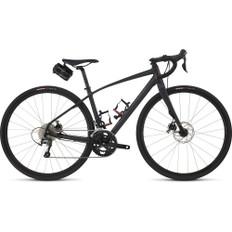 Specialized Dolce Evo Womens Road Bike 2017