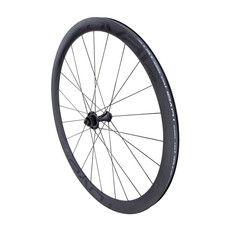 Roval CL 40 Disc Front Wheel