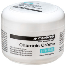Assos Chamois Cream 140ml