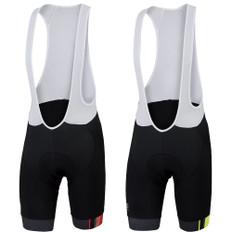 Sportful Bodyfit Thermo Bib Short