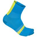 Sportful Bodyfit Pro 9 Sock