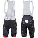 Sportful Gruppetto Bib Short
